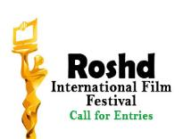 Roshd International Film Rules and Regulation